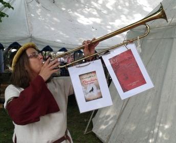 2015-trumpetb.jpg