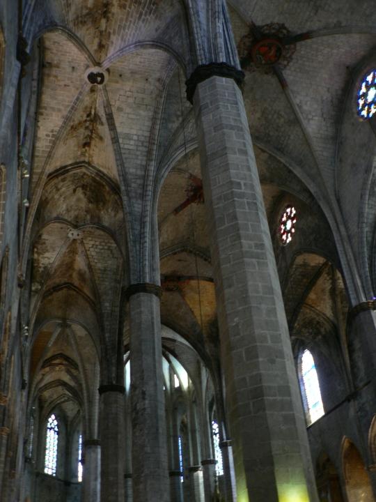 2012-Spanien-santamaria